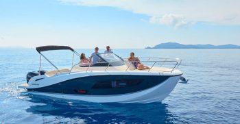 9875-cruiser-running-0155
